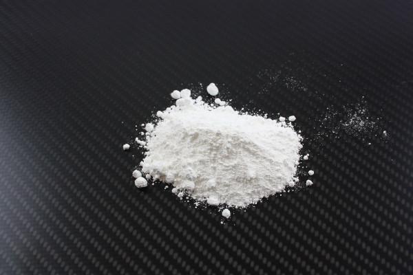 Farbpigment Weiß