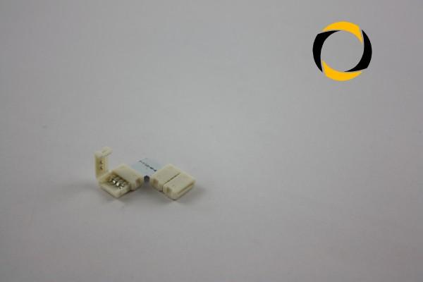LED L-Verbinder RGB 4 Pin