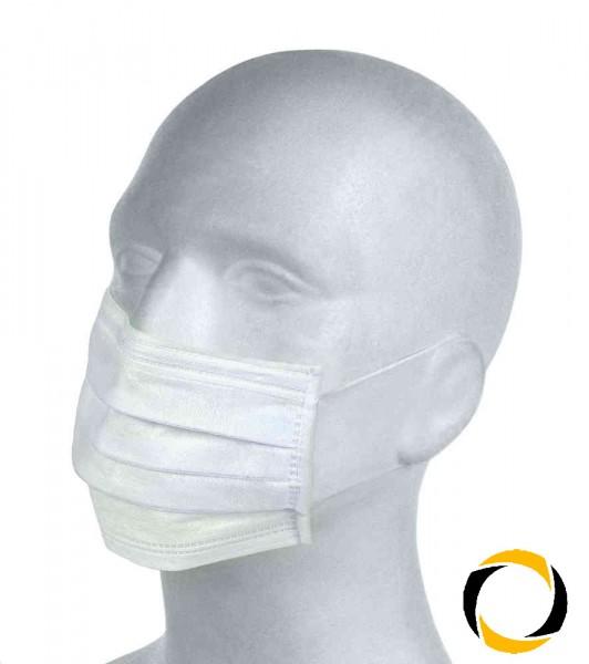 Einweg-PP-Maske