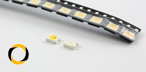 LED SK6812 WWA 5050